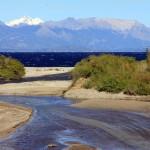 Nahuel Huapi, het meer bij San Carlos de Bariloche