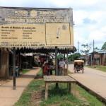 Een breed aanbod aan juridische ondersteuning in Requena